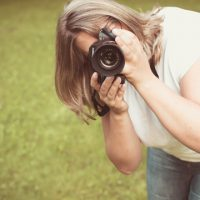 Julia Vornberger Fotografie